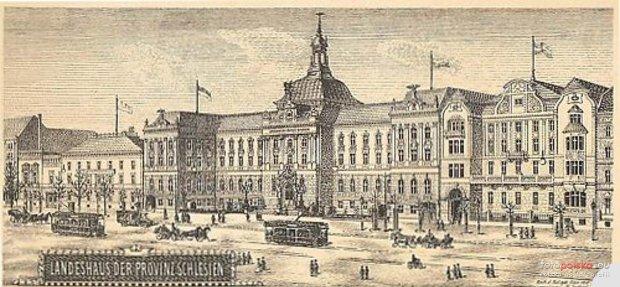 https://bi.gazeta.pl/im/b1/89/10/z17338545Q,Siedziba-Slaskiego-Sejmu-Krajowego--Landeshaus---dzis.jpg
