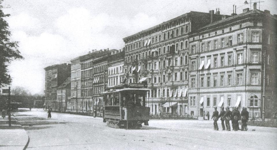 https://bi.gazeta.pl/im/b2/a1/15/z22682034V,Z-historii-wroclawskich-tramwajow.jpg