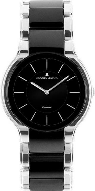 lato 2012, ceramiczny zegarek, modne zegarki, trendy, zegarki