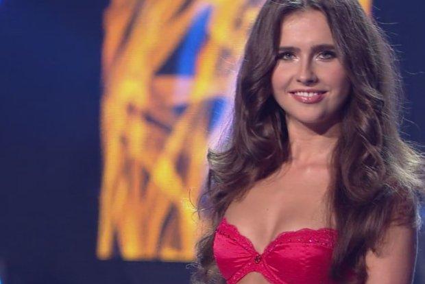 Finał Miss Polski