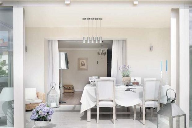 Mieszkanie z jadalnią... na tarasie - zdjęcie nr 2