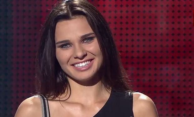Natalia Krakowiak