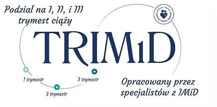 trmid