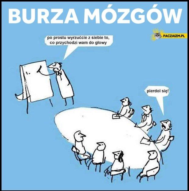 Zamiast tego: szczotka do sierści, pamiętaj! / fot. paczaizm.pl