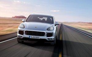 Porsche bije kolejne sprzedażowe rekordy