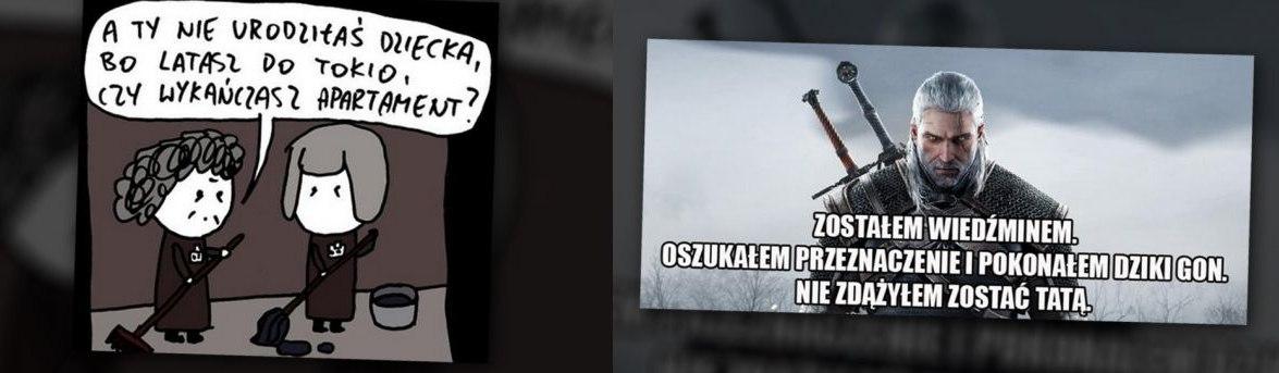 rys. Andrzej Rysuje, www.docinek.com