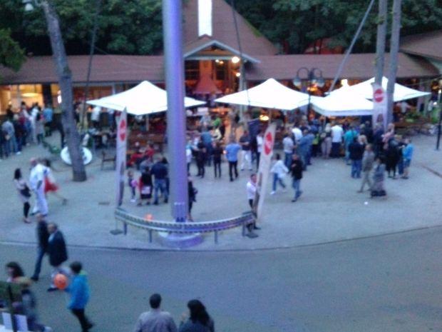 sopot festival