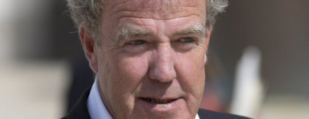 Clarkson zarobi ponad milion złotych tygodniowo