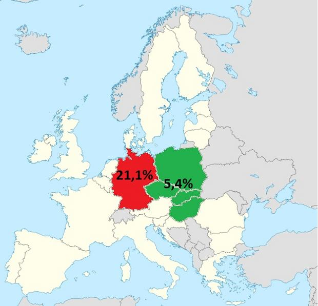 https://bi.gazeta.pl/im/c1/9e/14/z21620673Q,PKB-Niemiec-i-panstw-Grupy-Wyszehradzkiej-w-2016.jpg