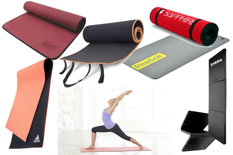 Kolaż / fot. fitness.shop.pl / autor: brak informacji / mat. partnerów