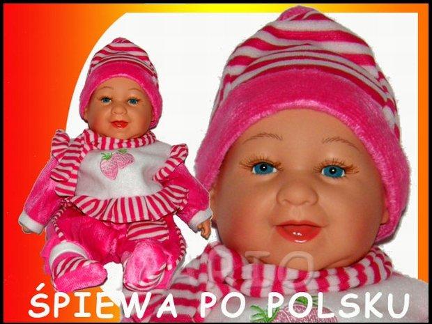fot. allegro.pl