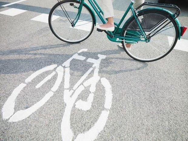 Szkoła Auto | Uważni kierowcy, bezpieczni rowerzyści