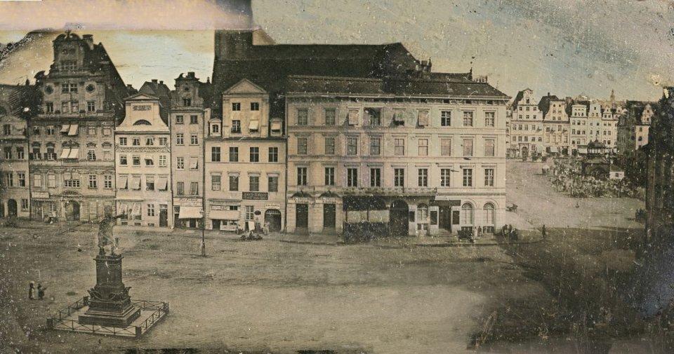 https://bi.gazeta.pl/im/c8/2b/10/z16955336V,Nie-widzieliscie-takiego-Wroclawia--Najstarsze-zdj.jpg