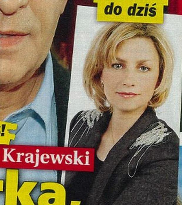 Julitta Krajewska