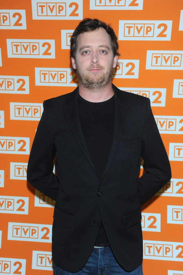 Jan Holoubek