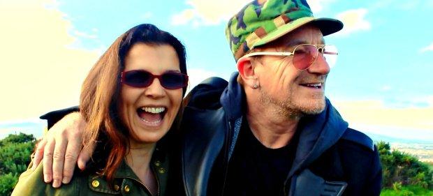 Ali i Bono