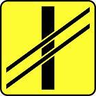 Znak T-7