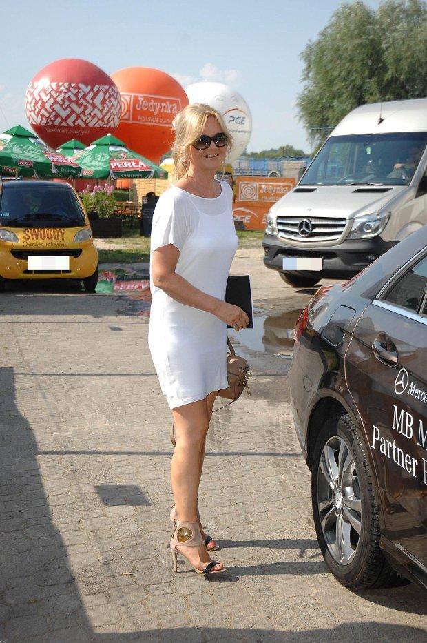 Torbicka Grazyna 2014-07-29