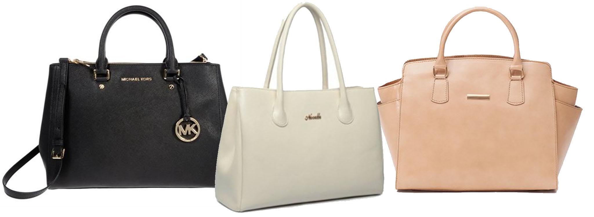 Jaką torebkę wziąć do pracy?