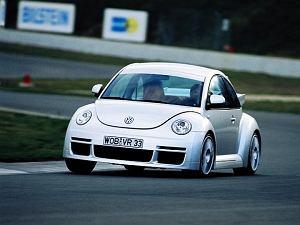 Lista najlepszych model Volkswagena