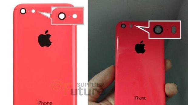 iPhone 6S czy iPhone 5C? Co zaprezentuje Apple?
