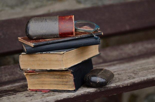 Jak namówić do czytania sąsiada? (fot. pixabay CC0)