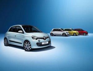Będzie mała i tania Dacia!