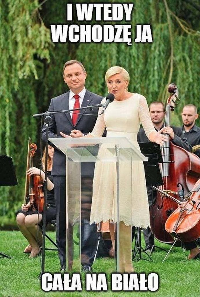 https://bi.gazeta.pl/im/d5/13/14/z21051349IH,fot--Piekni-chlopcy-prawicy---Facebook.jpg