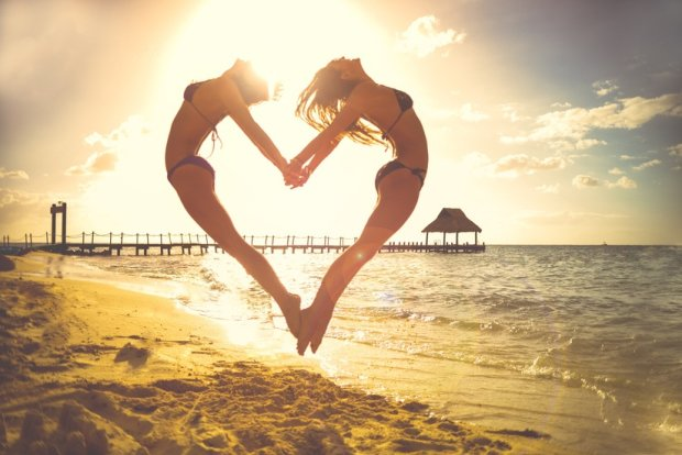#lovemylife