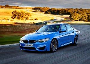 BMW M3 / M4 | Znamy polskie ceny