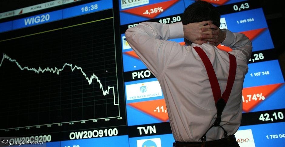 Znalezione obrazy dla zapytania zdjecia polityka a giełda