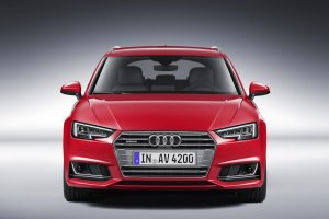 Prześwietlamy ceny   Audi