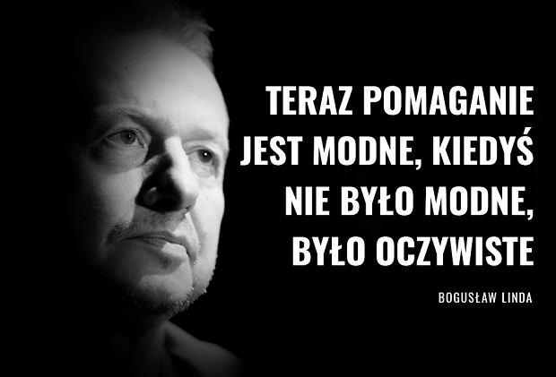 Bartosz Bobkowski / Agencja Gazeta