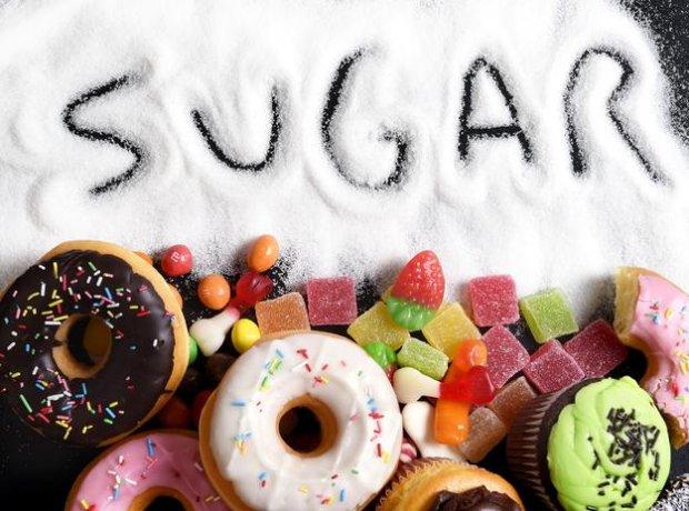 Cukier szkodzi zdrowiu