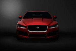 Jaguar XE | Nowe informacje przed premierą