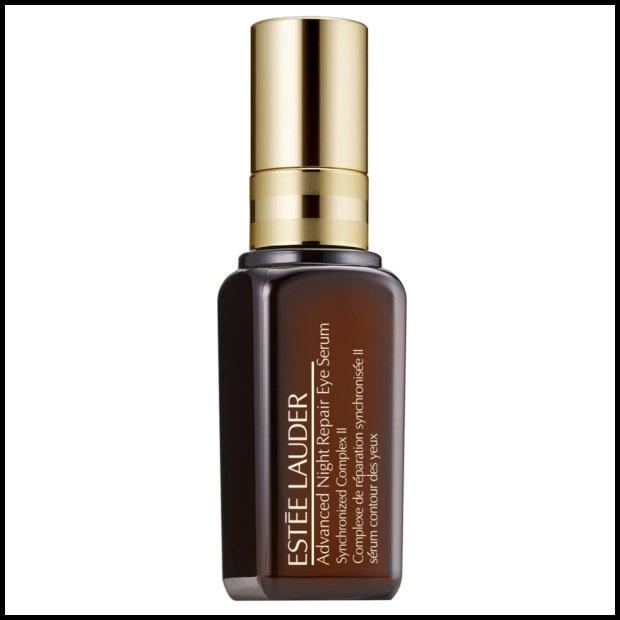 Serum działa genialnie, ale jest kosmetykiem towarzyszącym, niezbędny jest dodatkowy krem (fot. materiały promocyjne)