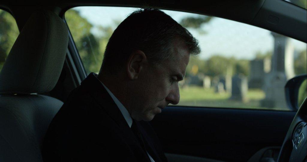 Tim Roth w filmie