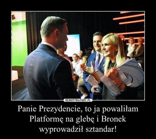 https://bi.gazeta.pl/im/df/25/11/z17978335Q,Wybory-i-po-wyborach.jpg