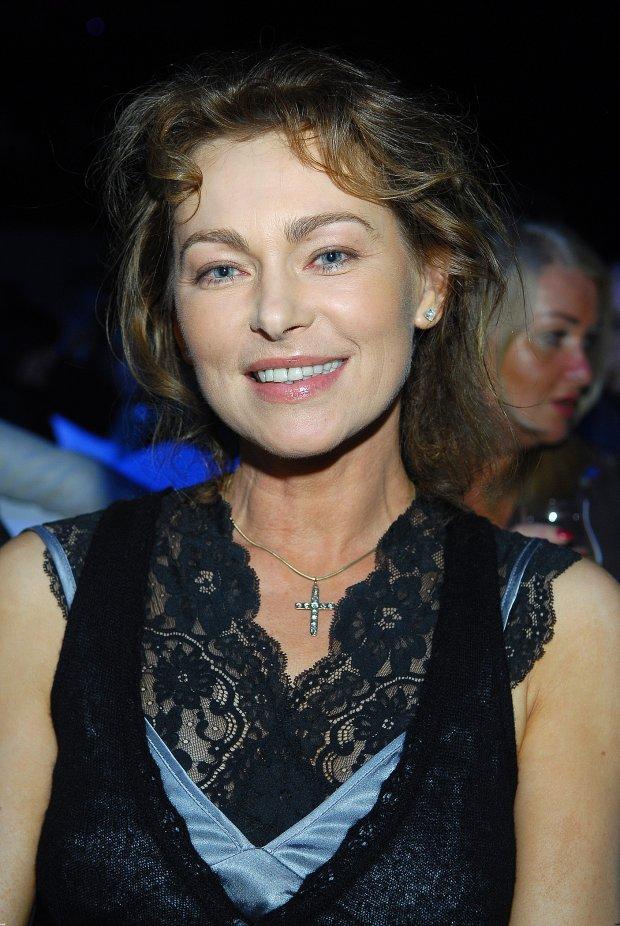 Joanna Pacua  2007-09-15