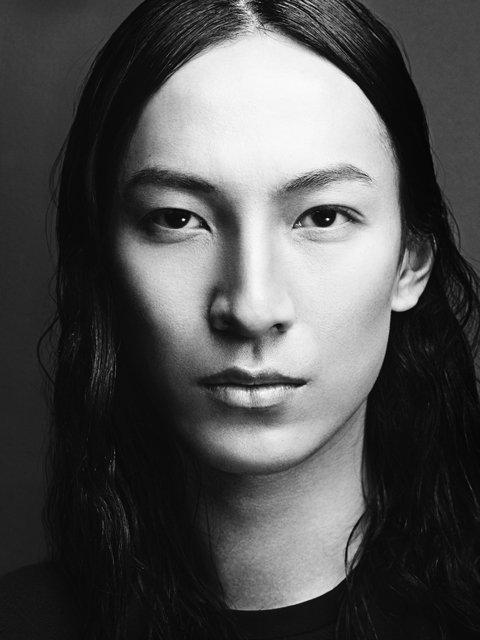 Aleksander Wang