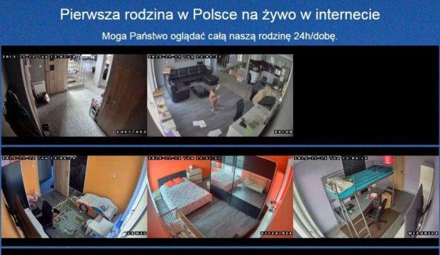 Screen z logopol.pl