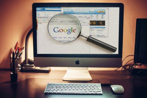 Poznaj najciekawsze sztuczki Google