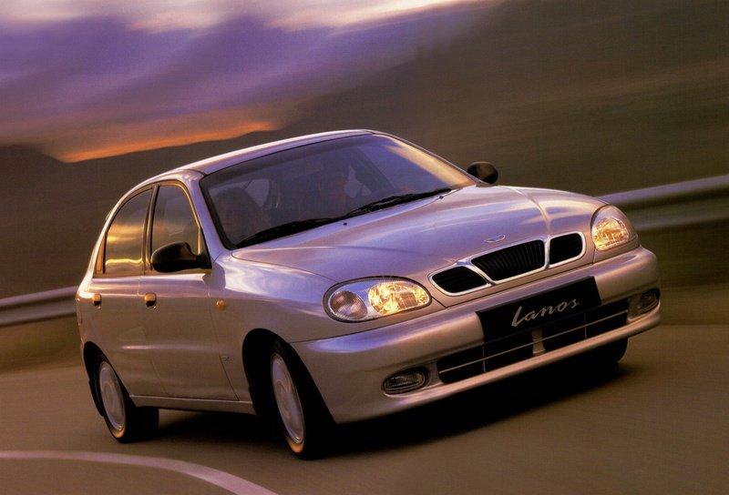 Bardzo dobry Tanie i niedoceniane, czyli auta, których nie chciałeś kupić, a warto HA35