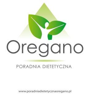 Oregano