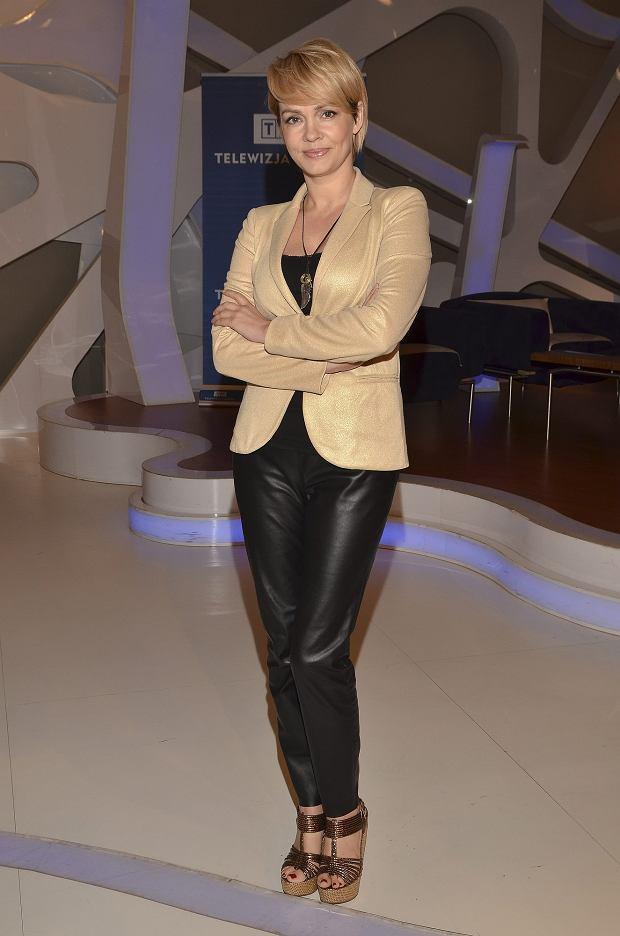 Weronika Marczuk