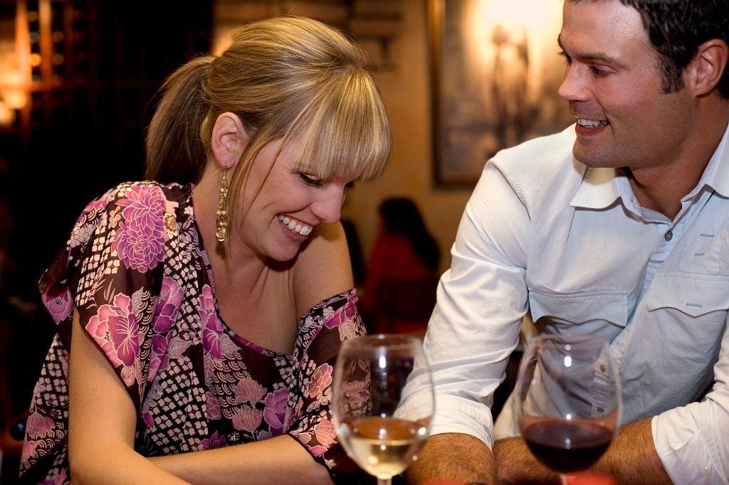 W przyjaźni do głosu dochodzą pragnienia wynikające z naszej psychiki, nie z fizyczności (fot. sofocles / iStockphoto.com)