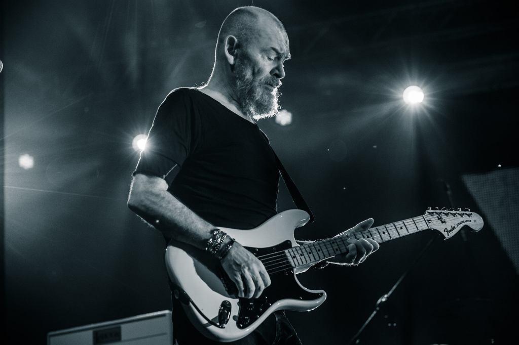 (fot. Michał Murawski)