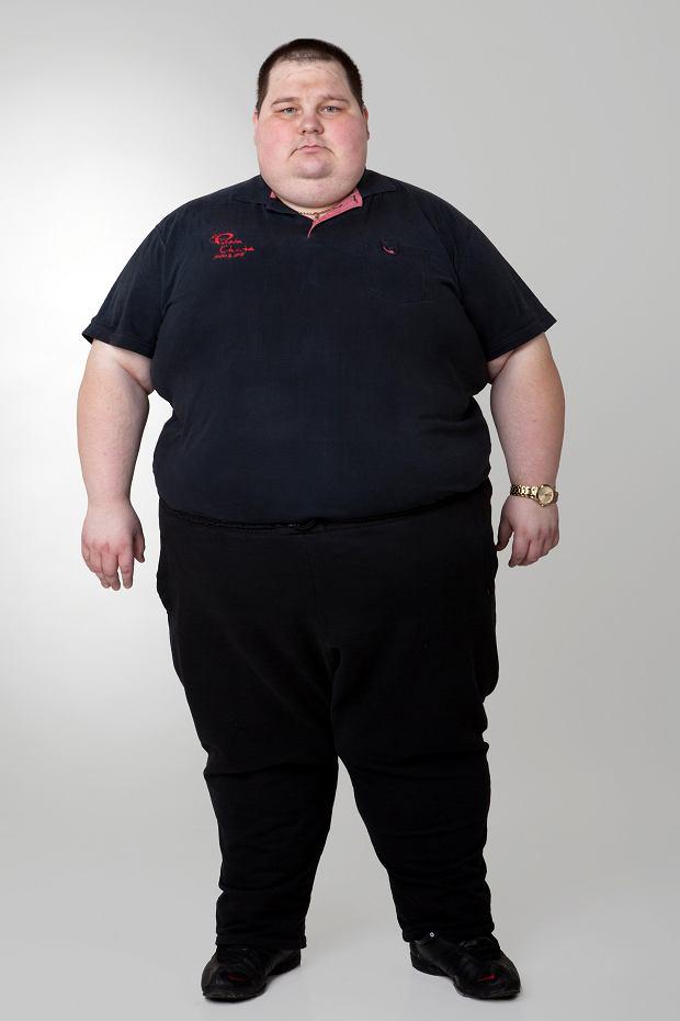 Marek Klimek, Fat killers