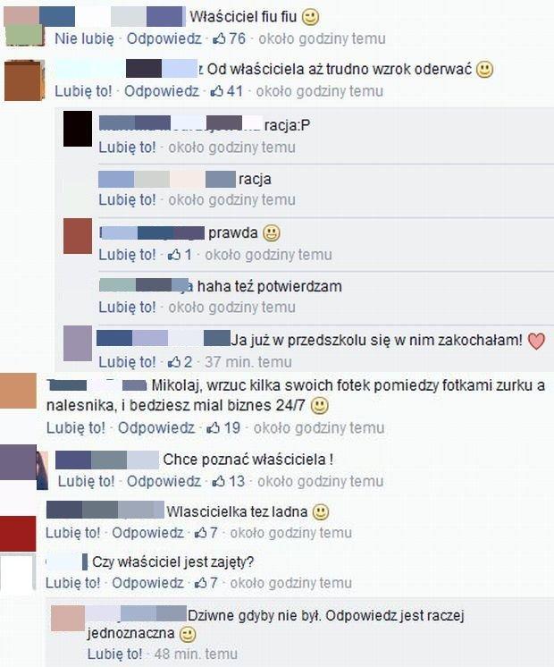 Facebook.com/cechowybar