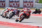 MotoGP GP San Marino 2016